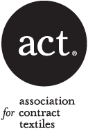 ACT: Association for Contract Textiles